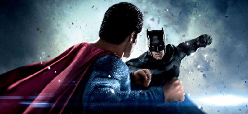 Batman v Superman: scenarzysta atakuje Warner Bros. Zarzuca studiu pozbawienie filmu sensu