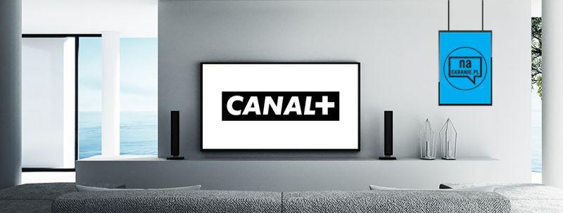 Netflix dostępny w CANAL+ online od 2 sierpnia w atrakcyjnej cenie