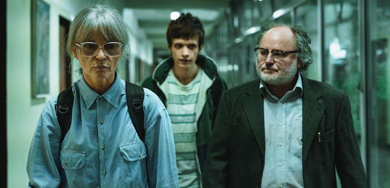 Powstał film o Grzegorzu Płonce. Kto w obsadzie?