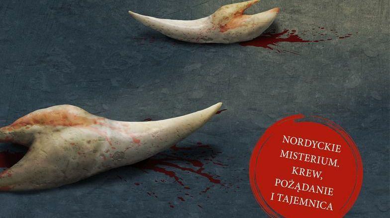 Żelazny Wilk: nordycka fantasy nadchodzi