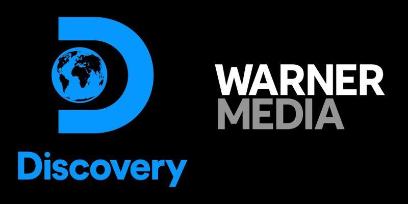WarnerMedia i Discovery połączą siły, aby podbić rynek VoD