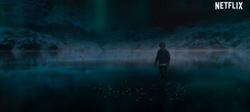 Ragnarok - zwiastun 2. sezonu serialu Netflixa. Magne kontra starożytny wróg