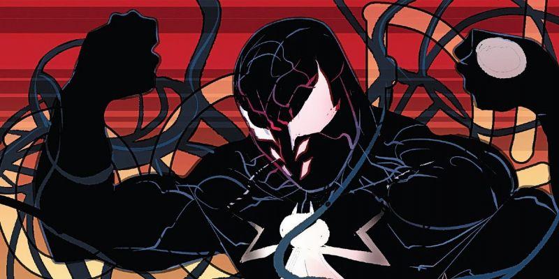 Spider-Man - w What If? mordują wszyscy. Doktor Octopus brutalnie zabity przez [SPOILER]
