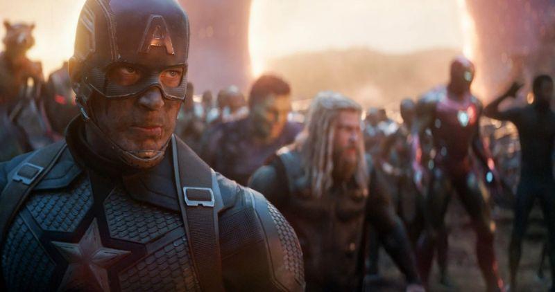 Avengers 5 osobno dla filmów i seriali? Kevin Feige komentuje też casting Fantastycznej Czwórki