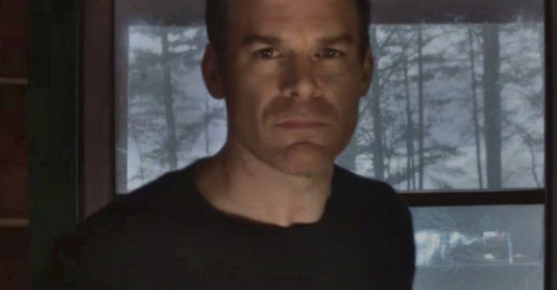 Dexter - Michael C. Hall odniósł się do finału 8. sezonu i reakcji fanów