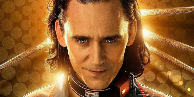 Loki z większym wpływem na MCU od poprzednich seriali Disney+? Tak zapowiada Kevin Feige