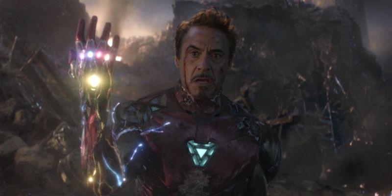 MCU szykuje miejsce dla kolejnego następcy Iron Mana? Niespodziewany debiut w komiksach