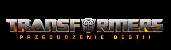 Transformers: Przebudzenie bestii - pierwsze zdjęcia z planu. Czy to Mirage?