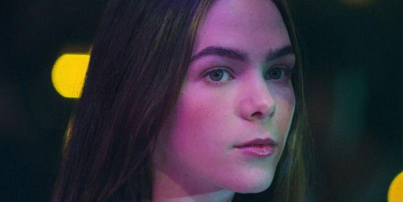 Kto zabił Sarę?: sezon 2 – recenzja