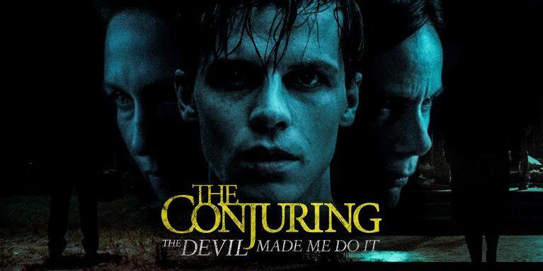 Obecność 3: Na rozkaz diabła – recenzja filmu