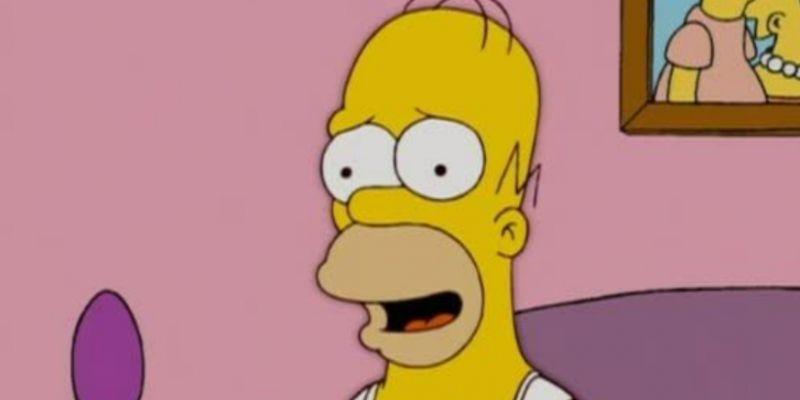 Simpsonowie 'przewidzieli' lot Richarda Bransona w kosmos. Wiedzieli to już w 2014 roku