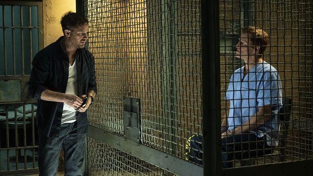 Venom 2 - Woody Harrelson o roli Carnage'a. Co sądzi o fryzurze złoczyńcy z pierwszej części?