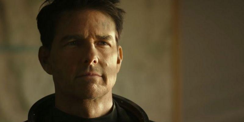Twarz Toma Cruise'a zmieniła się nie do poznania. Jak dziś wygląda 59-letni aktor?