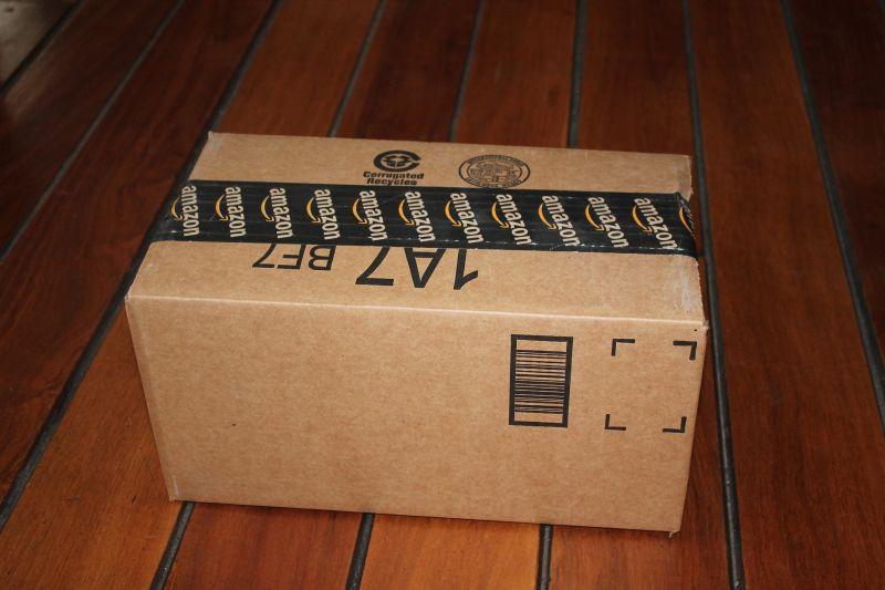 Poczta Polska dostarczy nasze paczki z Amazon Prime