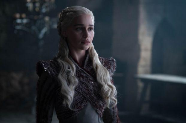 Gra o tron - 8. sezon to koniec fenomenu. Czy da się go powtórzyć?