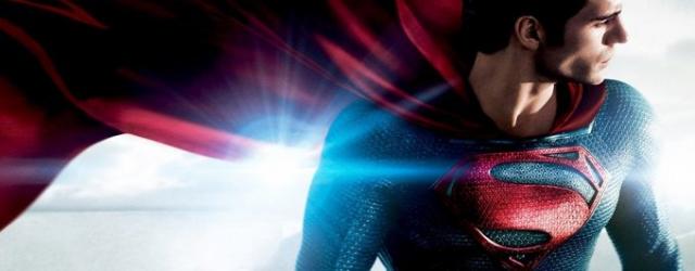 Superman Reaktywacja