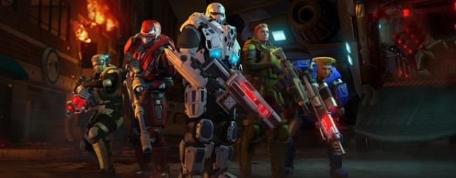 """""""XCOM: Enemy Within"""" zostanie ujawnione na tegoroczym Gamescomie?"""