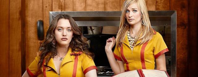 Dwie coraz bogatsze dziewczyny