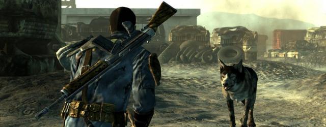 """Kolejne wieści o """"Fallout 4"""". Gra najwyraźniej powstaje"""