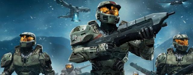 Pierwsze oryginalne produkcje telewizyjne dla Xboxa początkiem 2014 roku