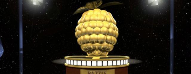 Ogłoszono nominacje do Złotych Malin