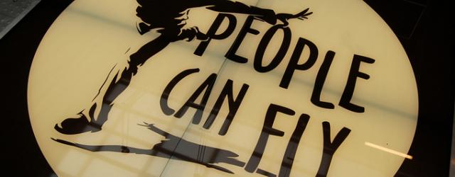"People Can Fly pracowało nad ""Come Midnight"". Projekt jednak skasowano"