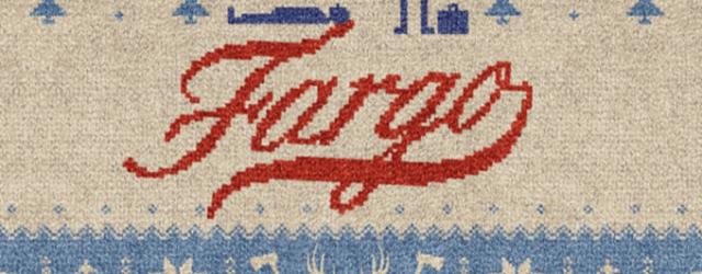 """Fargo"": Kropka nad i – recenzja"