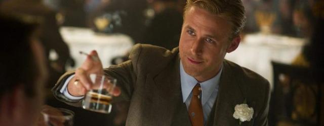 """""""The Nice Guys"""" – Russel Crowe i Ryan Gosling oficjalnie w obsadzie"""