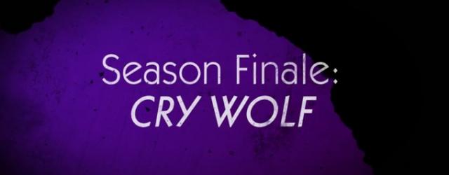 """Finał """"The Wolf Among Us"""" już za tydzień!"""