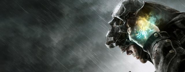 """Arkane Studios tworzy """"Dishonored II""""? Szczegóły na E3?"""