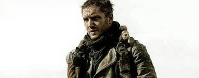 """Nowe zdjęcia z """"Mad Max: Fury Road"""""""