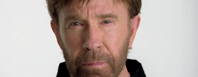 Chuck Norris będzie miał własną grę!