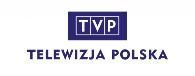 Lektor przymusem w Telewizji Polskiej