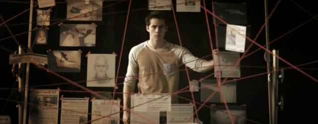 """""""Teen Wolf"""": Myśleć jak Stiles – recenzja"""