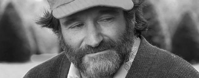 """""""World of Warcraft"""" – Robin Williams uhonorowany przez twórców gry"""