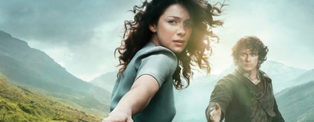 """Outlander"" – sezon 1, odcinek 2 i 3 – recenzja"