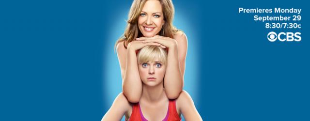 """Sara Rue w obsadzie 2. sezonu """"Mom"""""""