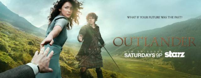 """Outlander"": sezon 1, odcinek 6 – recenzja"