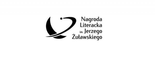Nagroda im. Jerzego Żuławskiego 2014 – laureaci