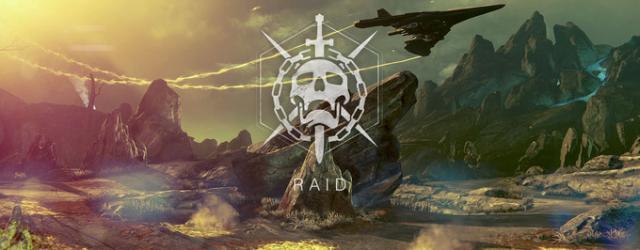 """""""Destiny"""" – twórcy szykują zmiany w trybie Raid?"""