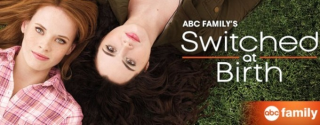 Switched at Birth – 01×10