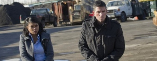 Person of Interest – 01×15