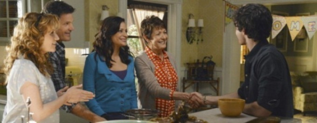 Switched at Birth – 01×23