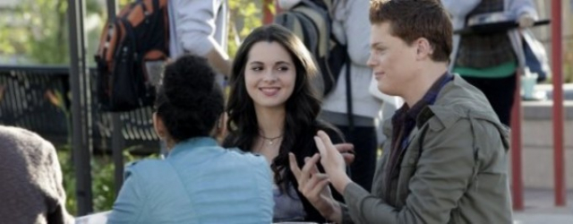 Switched at Birth – 02×02