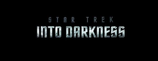 Znamy szczegóły wydania nowego Star Treka!