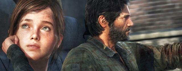 """Jak ponownie zakochać się w """"The Last of Us""""?"""