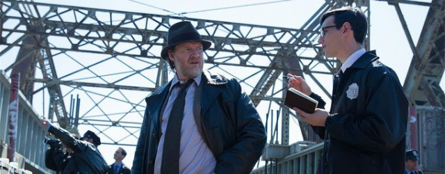 """""""Gotham"""": sezon 1, odcinek 6 – recenzja"""
