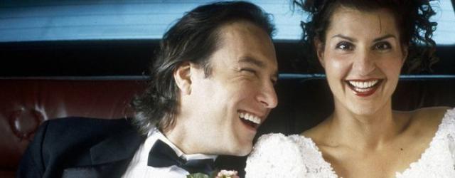 """""""Moje wielkie greckie wesele 2"""" – wybrano reżysera"""