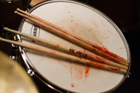 """Whiplash"": Perkusista jazzbandu – recenzja"
