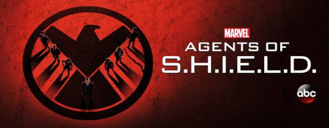 """""""Agenci T.A.R.C.Z.Y"""" połączeni fabularnie z filmem """"Avengers: Czas Ultrona"""""""